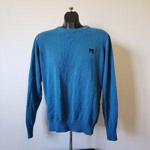 Bench Crew Neck Sweater